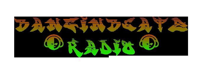 BanginBeatz Radio